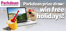 MB-Parkdean-Promo-pack-Half-284x135px