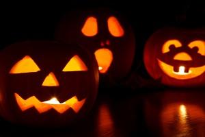 mecca halloween