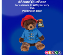 Paddington - blog