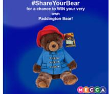 Paddington - blog