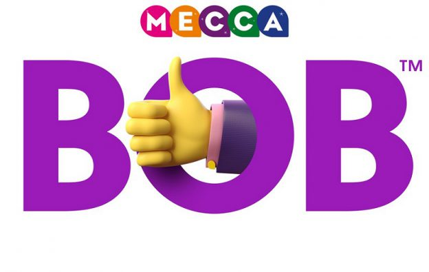Best Odds Bingo and Mecca Bingo