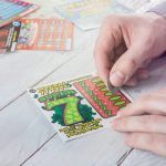 How to Play Scratchcards
