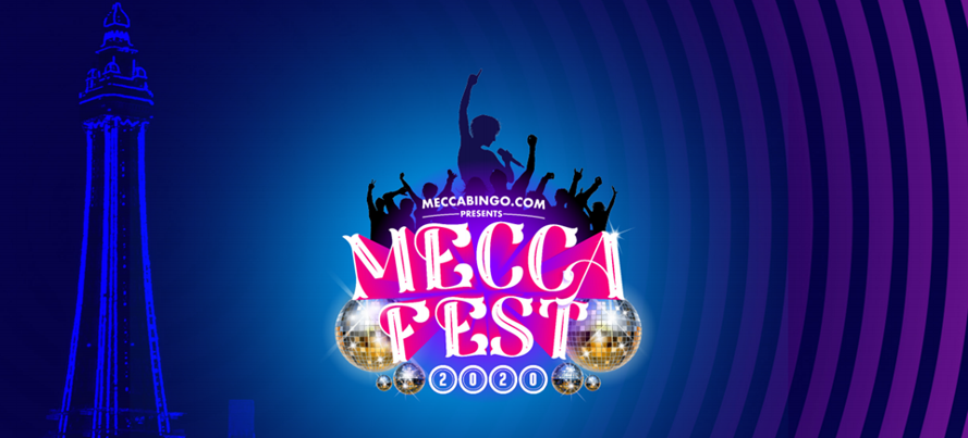 MeccaFest