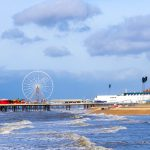 Things to see and do in Blackpool