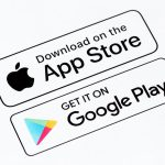Android versus Apple iOS online security for gamblers