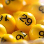 Top 8 Bingo Lookalikes