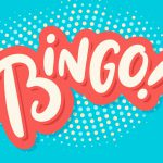 The Cultural Impact & History of Bingo in Society
