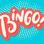 How to Get Your Friends into Online Bingo in 2020