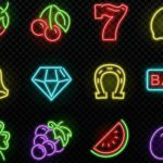 What's Behind the Symbols on Slot Machines?