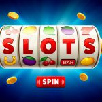 The Funniest Slot Characters Around
