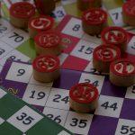 The Difference Between Offline and Online Bingo