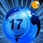 The Most Famous Bingo and Slots World Records