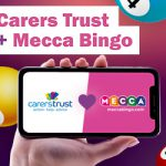 Mecca and Carers Trust: Coming together
