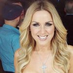 Up Close & Personal : Mecca Meets Claire Sweeney