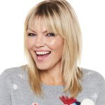 The Lunchtime Show - Kate Thornton