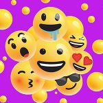 It's World Emoji Day!