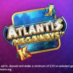 25 free spins could be yours with this week's mystical Top of the Slots pick