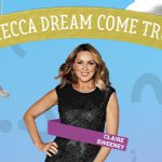 1 Year Later : Claire catches up with Mecca Dream Come True Winner Lucie