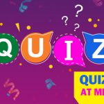 Do you think of yourself as an Agatha Quiztie? Join us for our club quiz nights!
