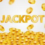 Jackpot - How Would You Spend Yours?