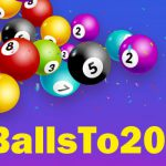 Have Your Habits Changed During #BallsTo2020?
