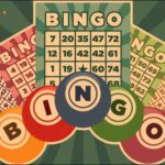 11 Ideas for Winning Themed Bingo Games at Home